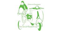 Logo Ton van de Klundert